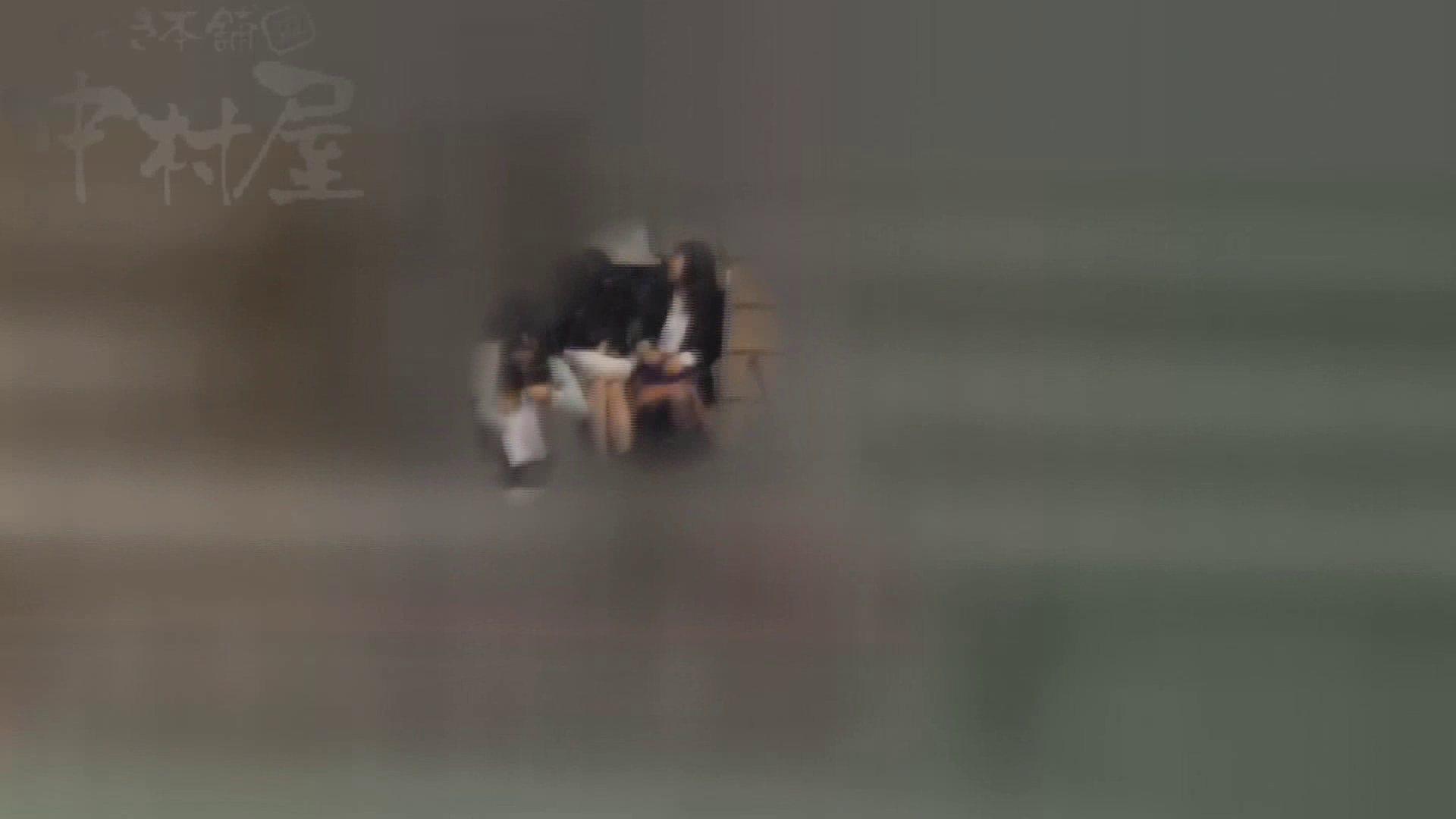 第三体育館潜入撮File024 最後の子公開残りは、SEIJUKU!! 美女 女性器鑑賞 74連発 5