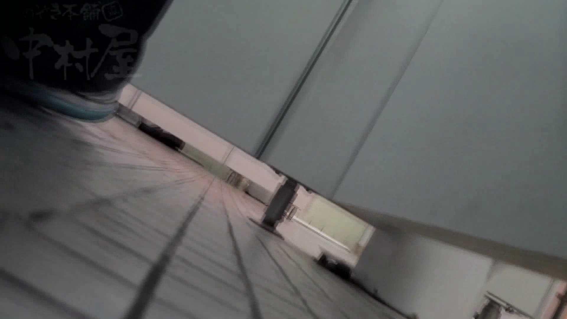 第三体育館潜入撮File024 最後の子公開残りは、SEIJUKU!! トイレの中の女の子 盗み撮り動画 74連発 6