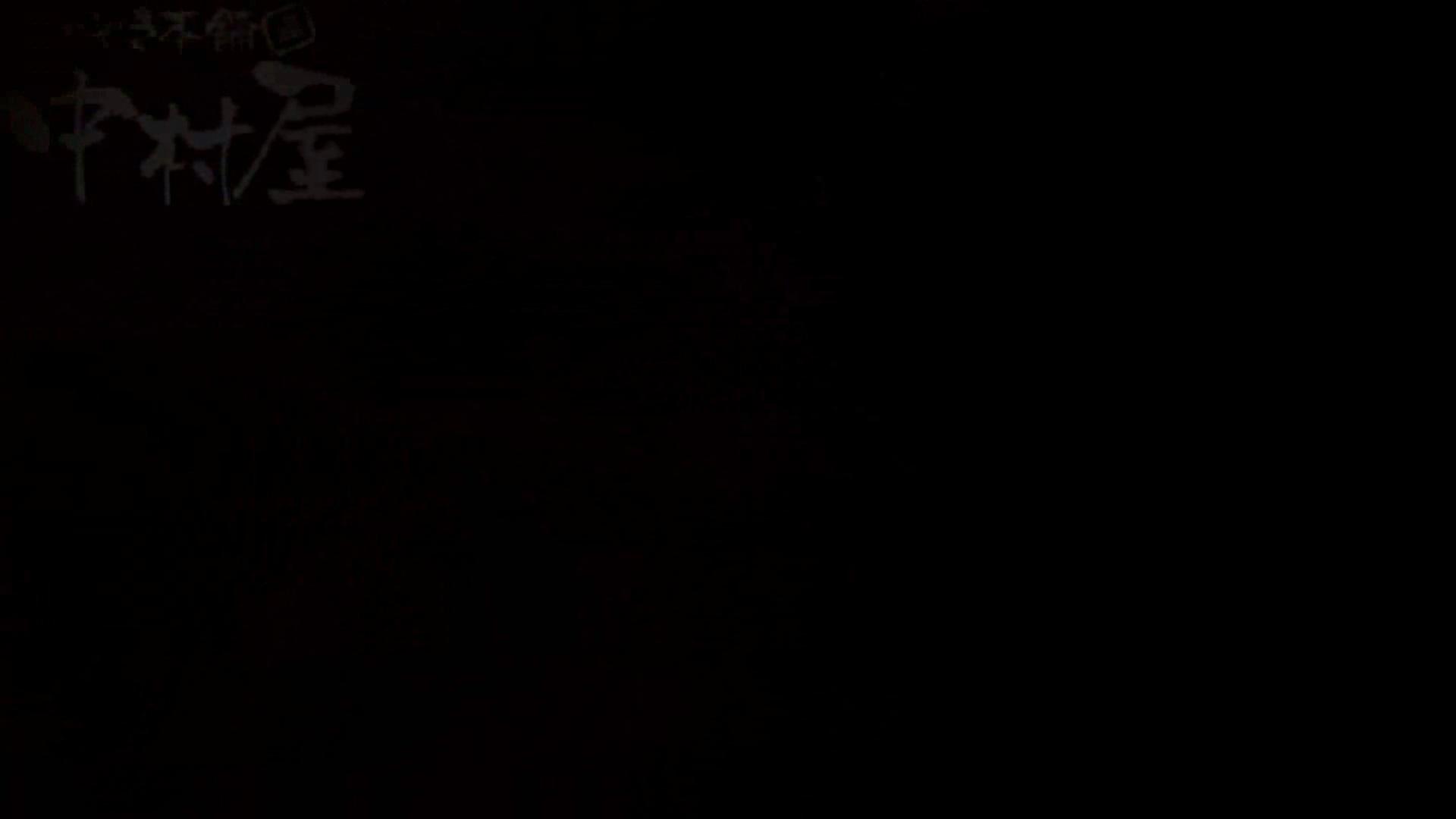 第三体育館潜入撮File024 最後の子公開残りは、SEIJUKU!! マンコ ヌード画像 74連発 20