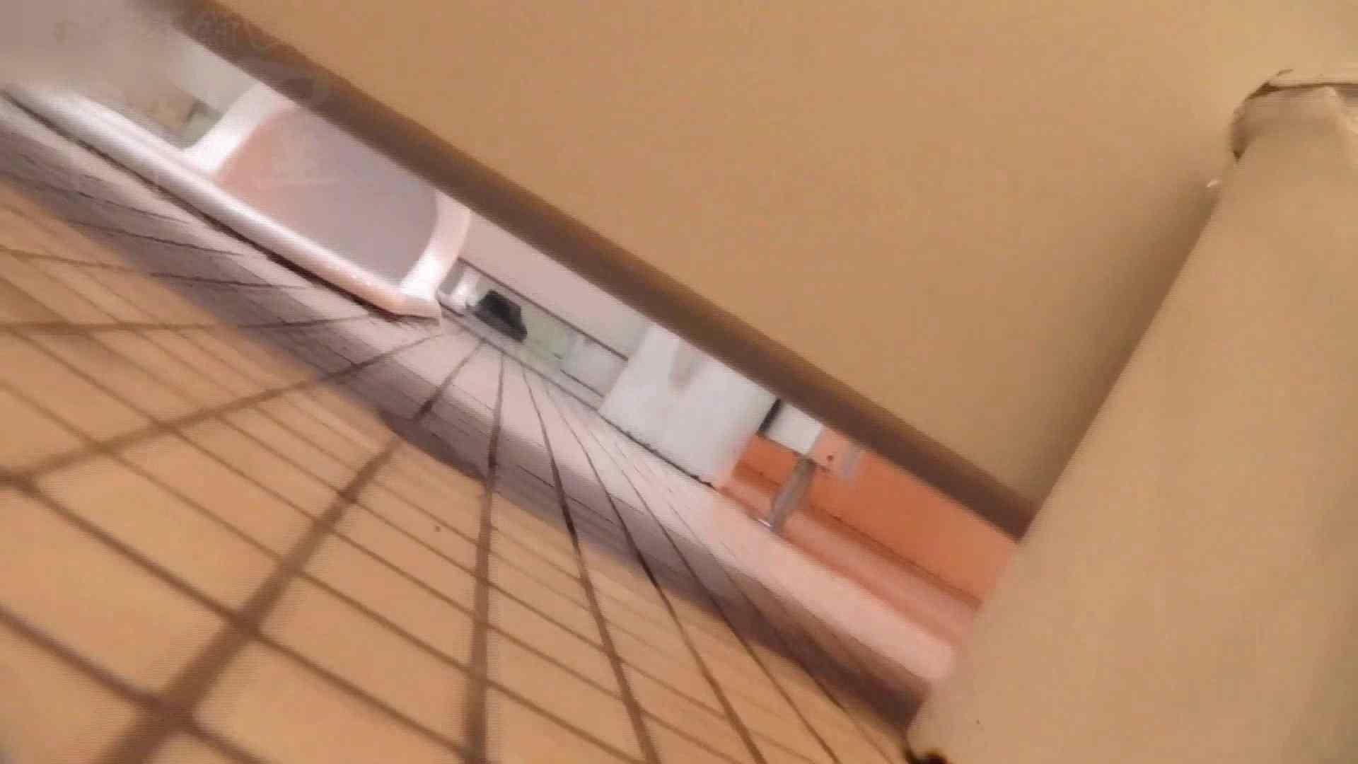 第三体育館潜入撮File024 最後の子公開残りは、SEIJUKU!! 人気シリーズ エロ画像 74連発 28