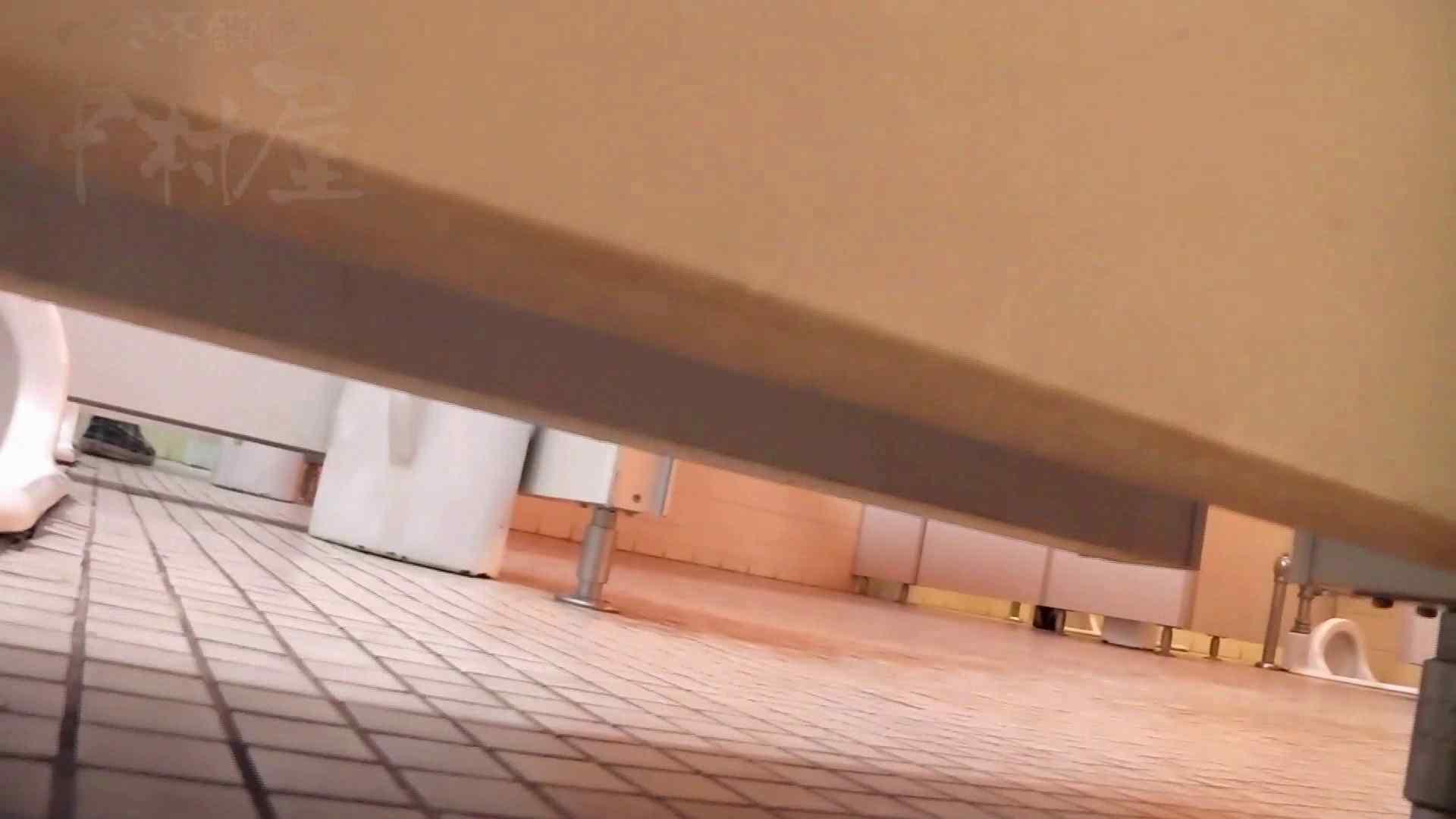 第三体育館潜入撮File024 最後の子公開残りは、SEIJUKU!! バックショット おまんこ動画流出 74連発 29