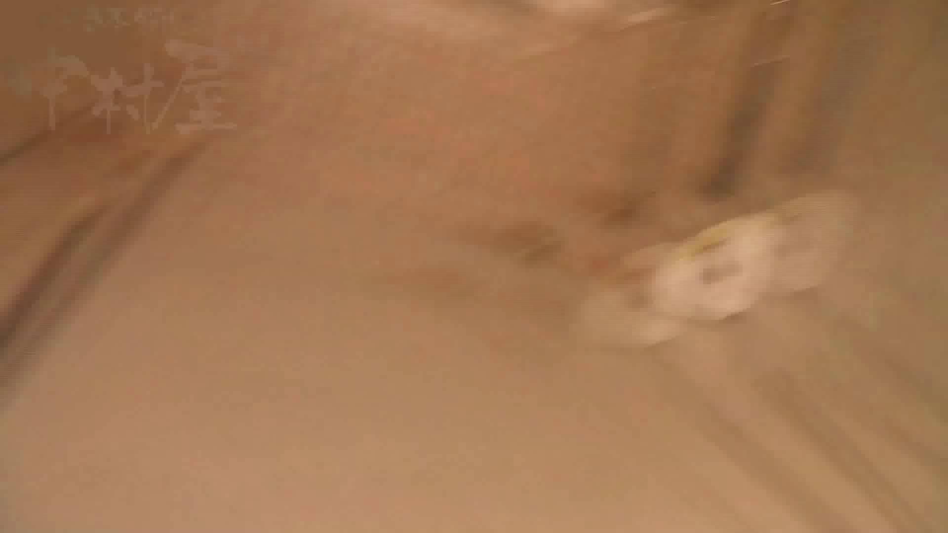 第三体育館潜入撮File024 最後の子公開残りは、SEIJUKU!! 盗撮大放出 濡れ場動画紹介 74連発 34
