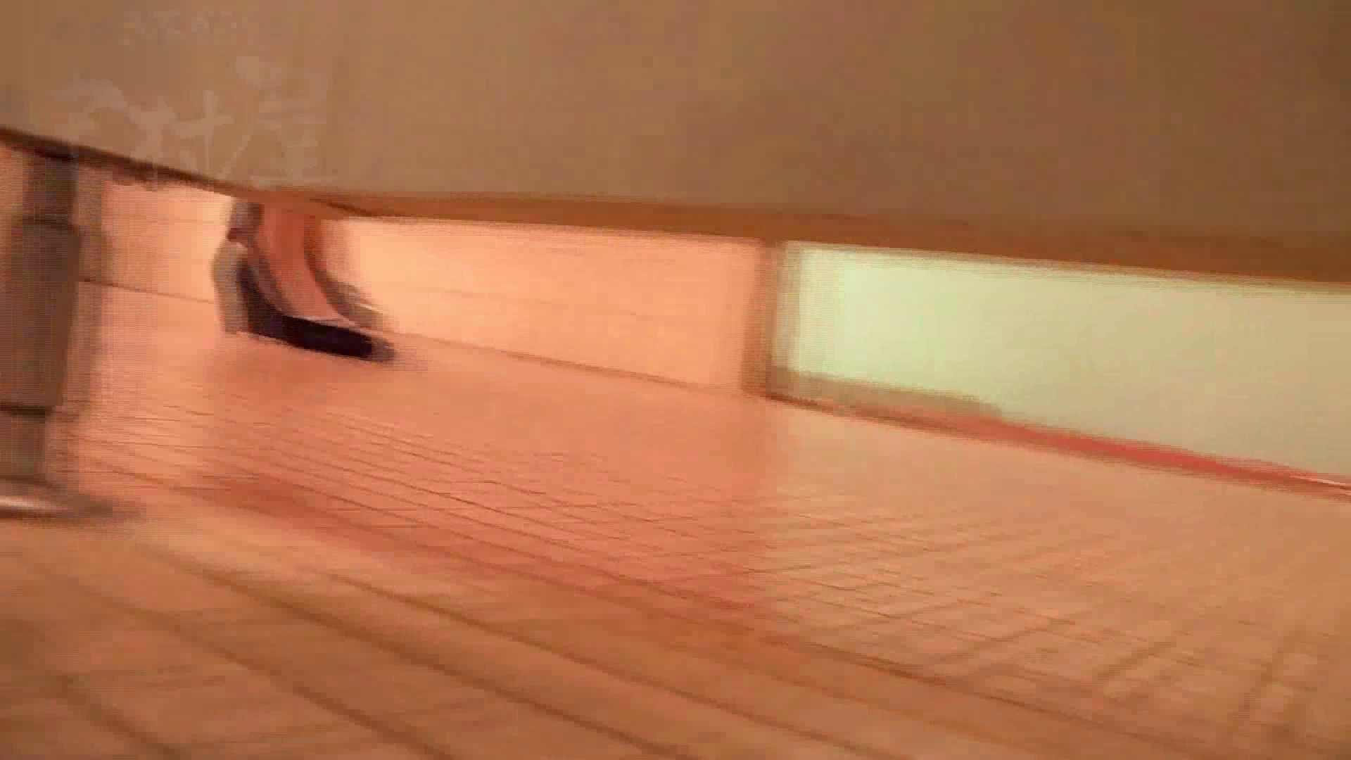 第三体育館潜入撮File024 最後の子公開残りは、SEIJUKU!! 乙女 すけべAV動画紹介 74連発 39
