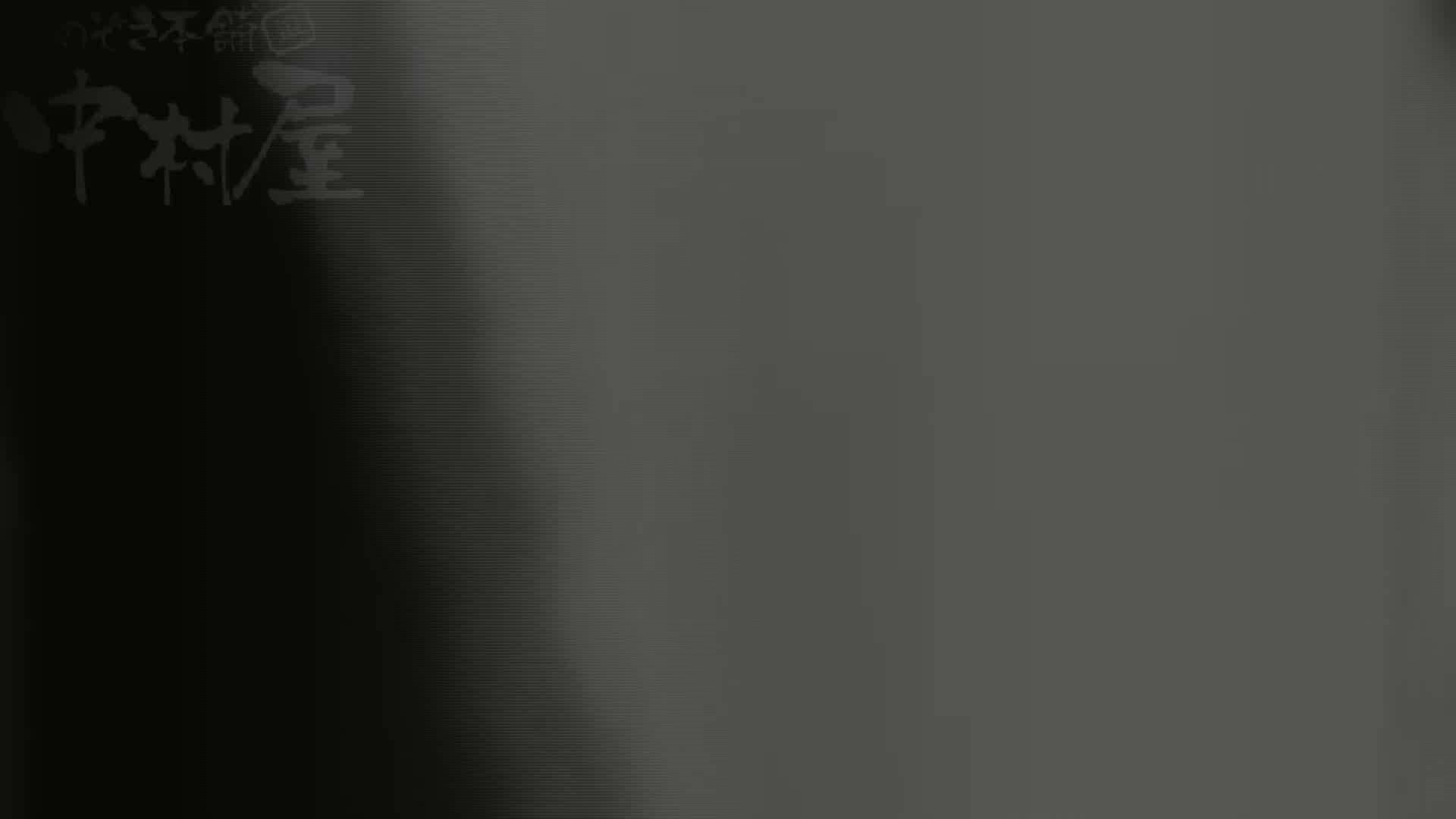 第三体育館潜入撮File024 最後の子公開残りは、SEIJUKU!! アスリート系の女性 われめAV動画紹介 74連発 46