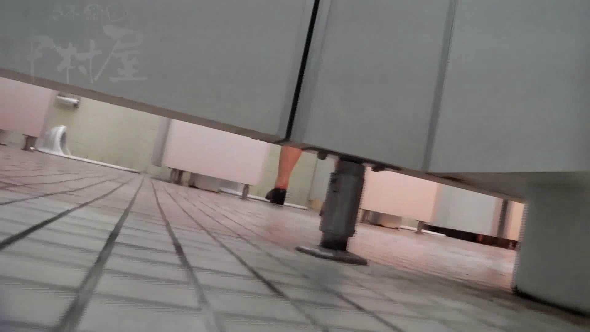 第三体育館潜入撮File024 最後の子公開残りは、SEIJUKU!! 乙女 すけべAV動画紹介 74連発 55