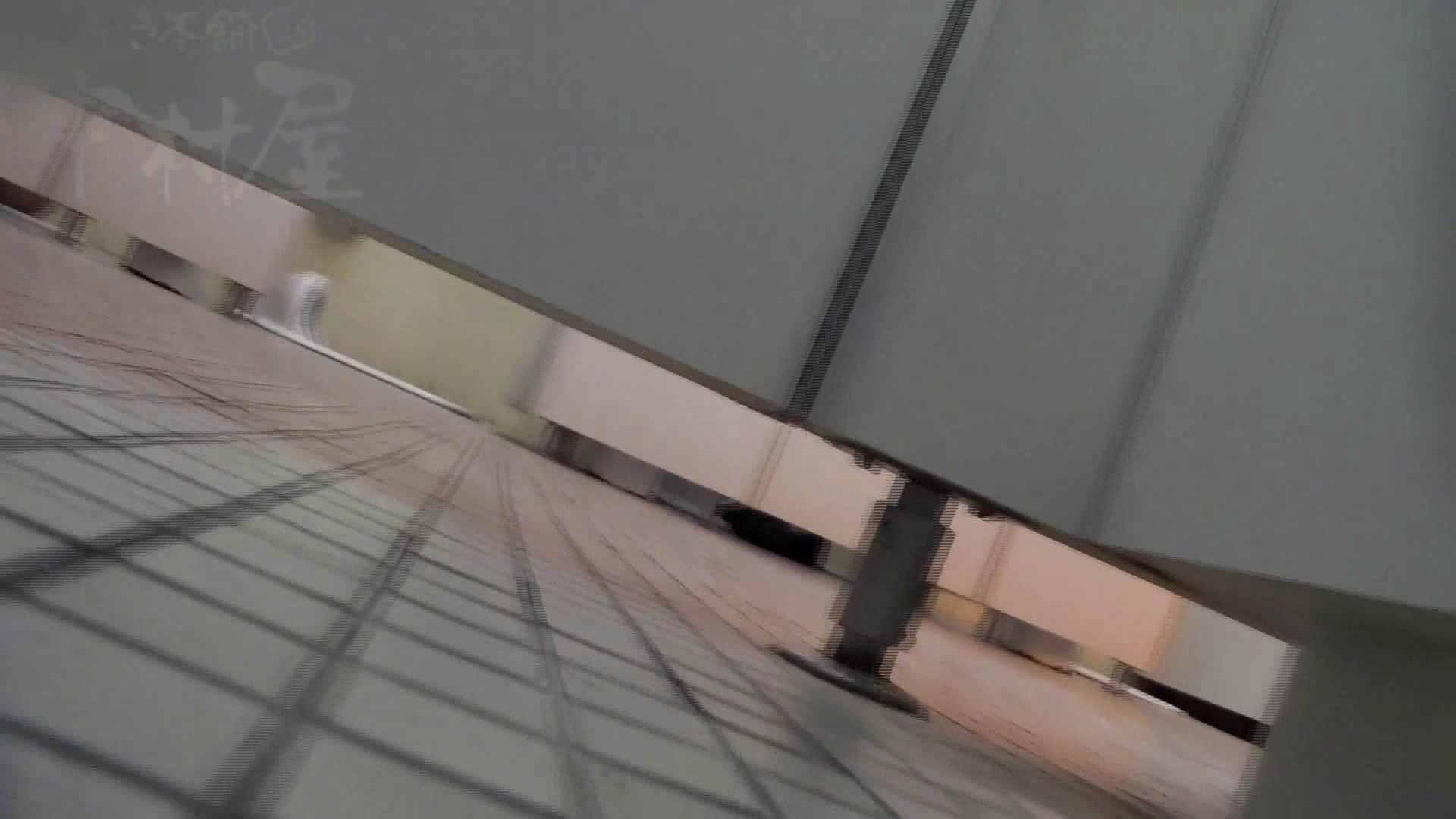 第三体育館潜入撮File024 最後の子公開残りは、SEIJUKU!! 丸見え AV無料 74連発 56