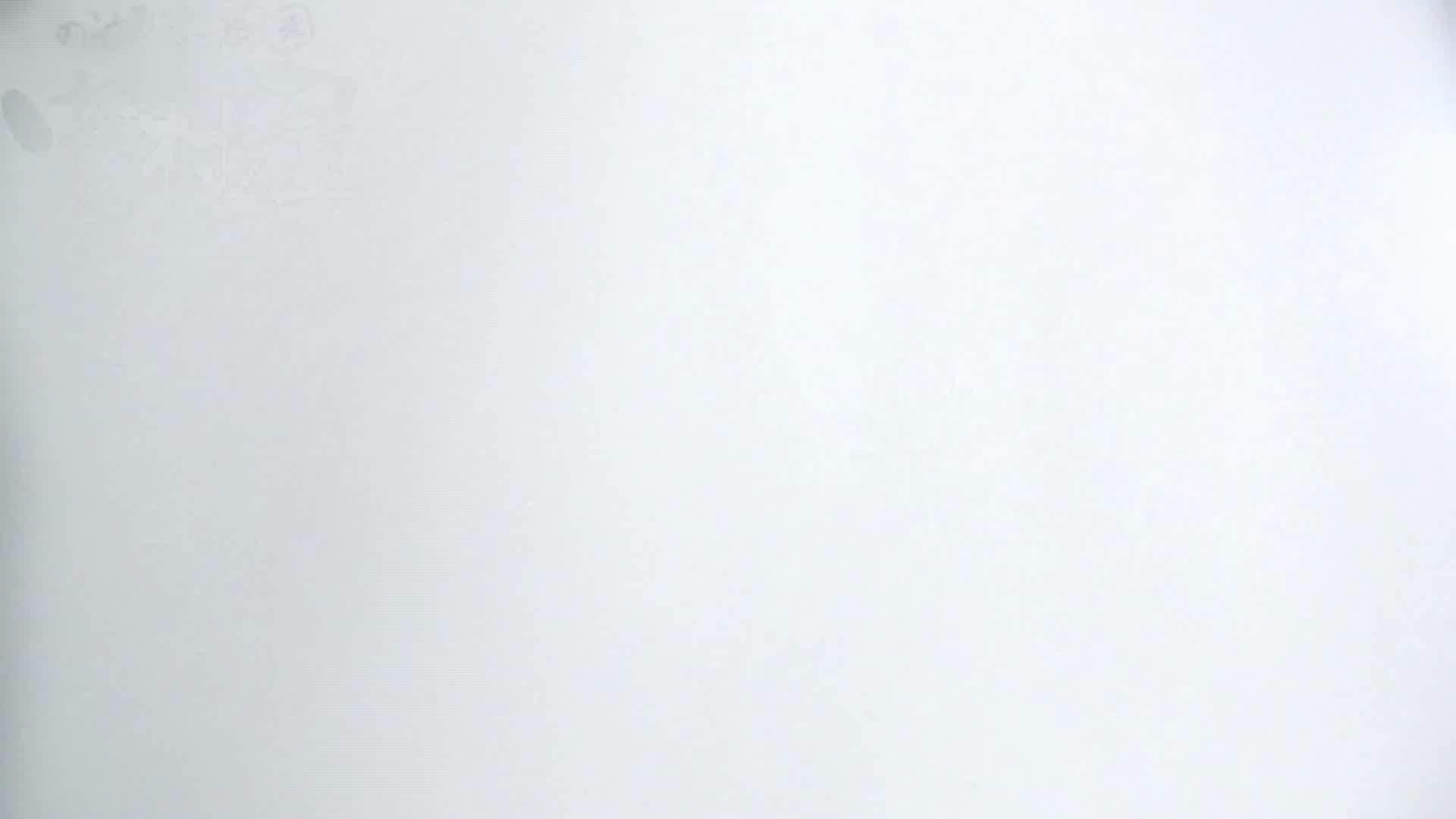第三体育館潜入撮File024 最後の子公開残りは、SEIJUKU!! 0 | 排泄  74連発 65