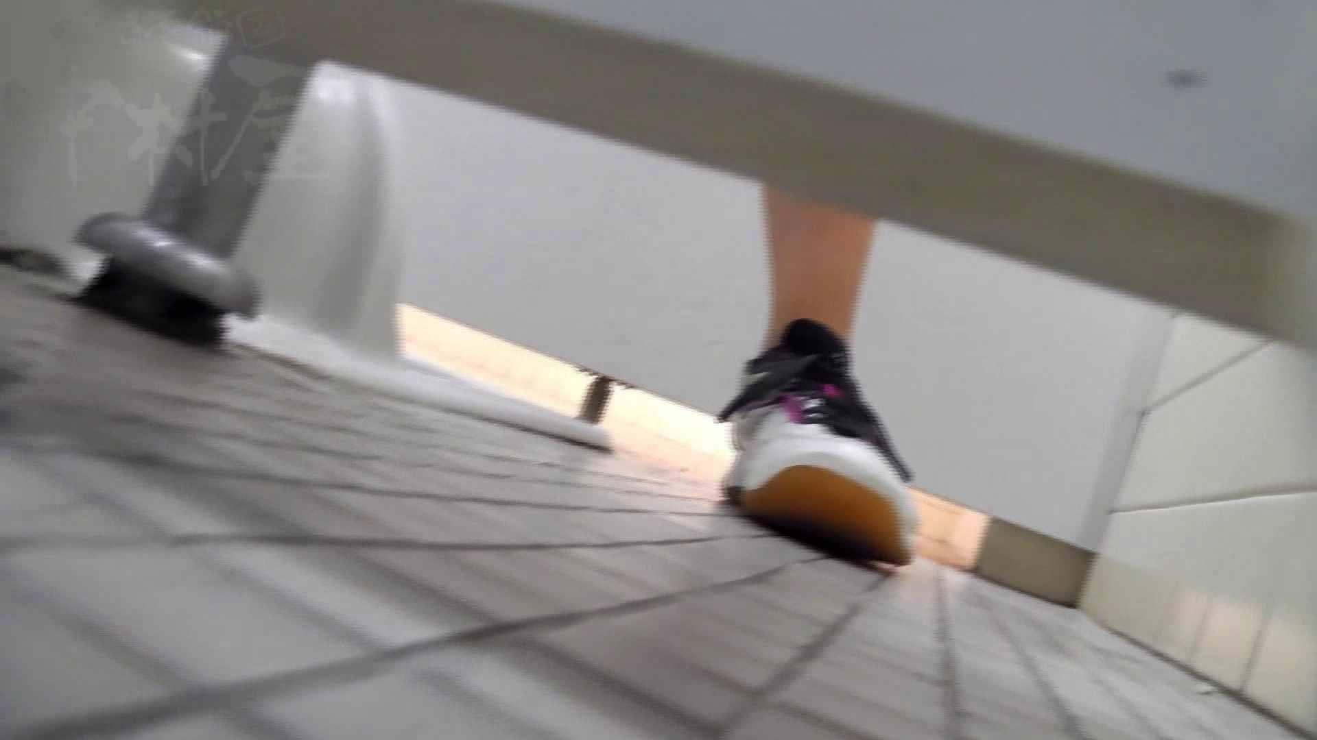 第三体育館潜入撮File024 最後の子公開残りは、SEIJUKU!! 乙女 すけべAV動画紹介 74連発 71