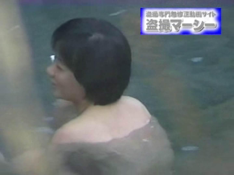 激潜入露天RTN-03 露天 セックス画像 81連発 4