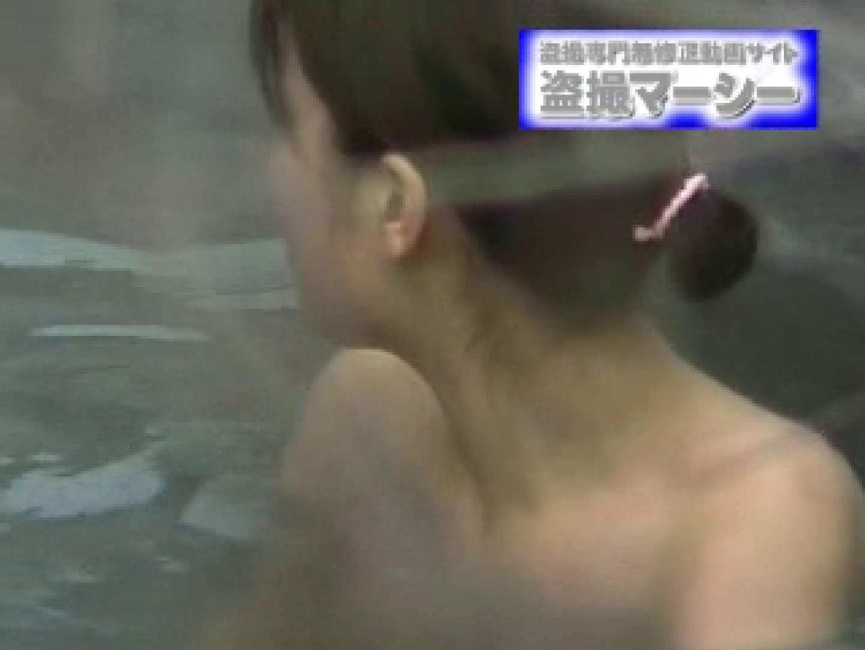 激潜入露天RTN-03 潜入 おめこ無修正動画無料 81連発 9