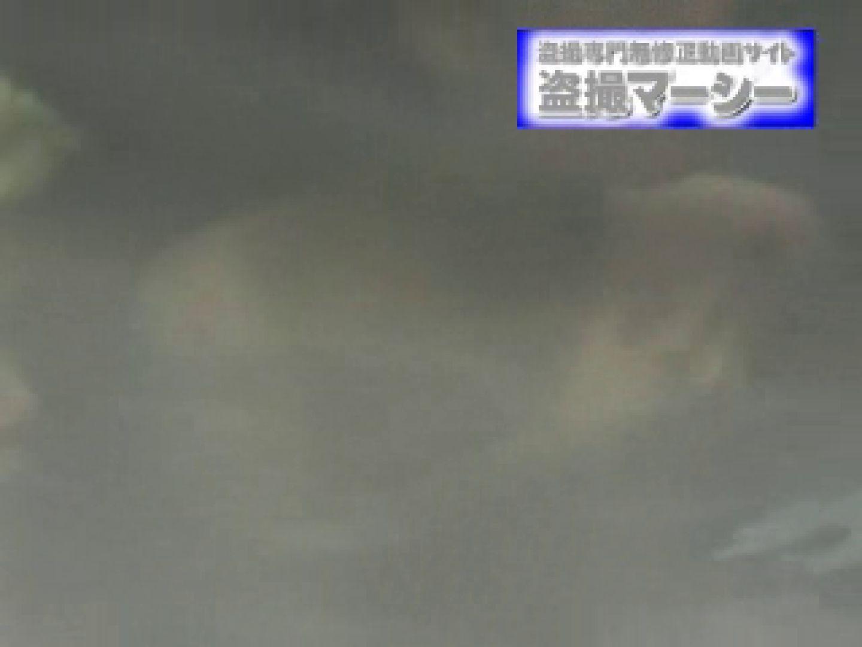 激潜入露天RTN-03 盗撮大放出 盗撮画像 81連発 14
