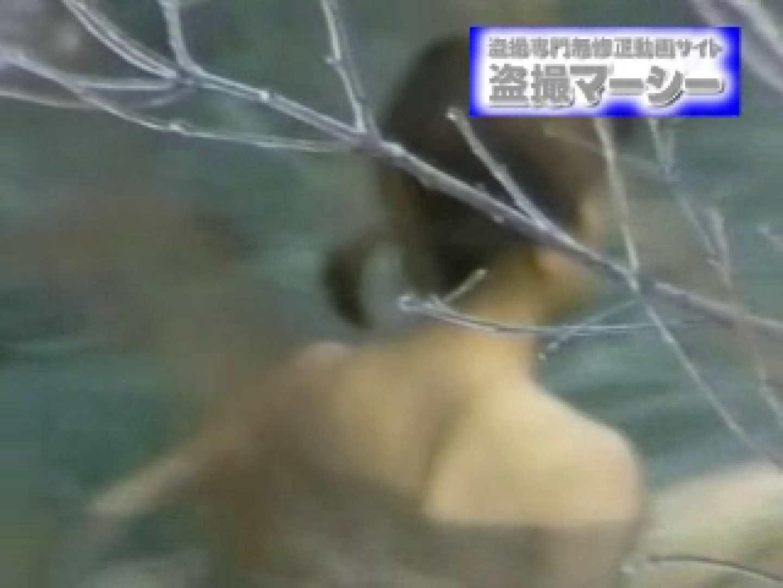 激潜入露天RTN-03 プライベート  81連発 24