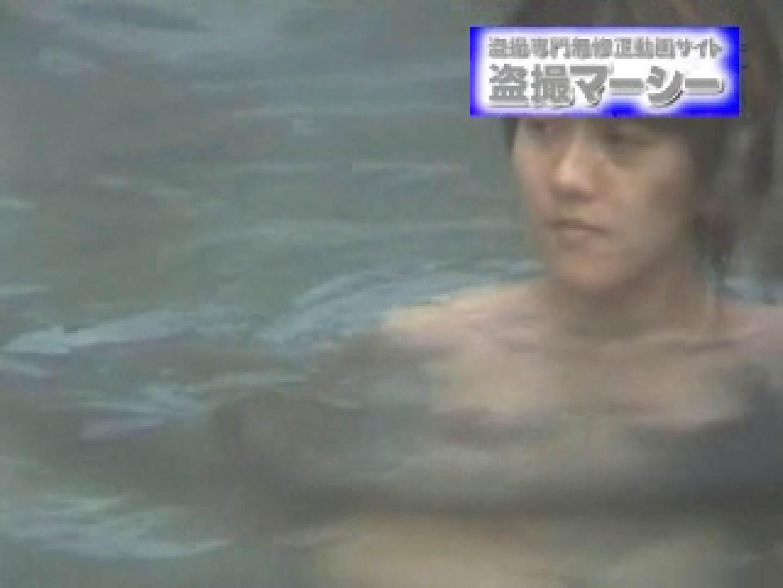 激潜入露天RTN-03 露天 セックス画像 81連発 40