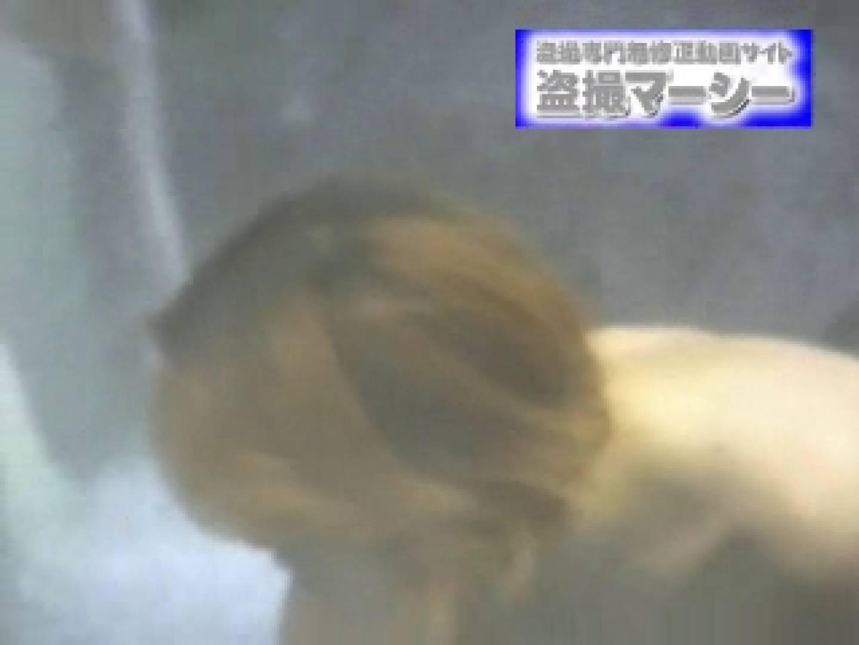 激潜入露天RTN-03 盗撮大放出 盗撮画像 81連発 44