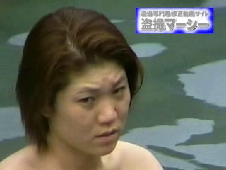 激潜入露天RTN-03 プライベート  81連発 60