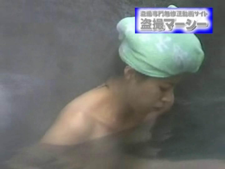 激潜入露天RTN-03 美人 エロ無料画像 81連発 71