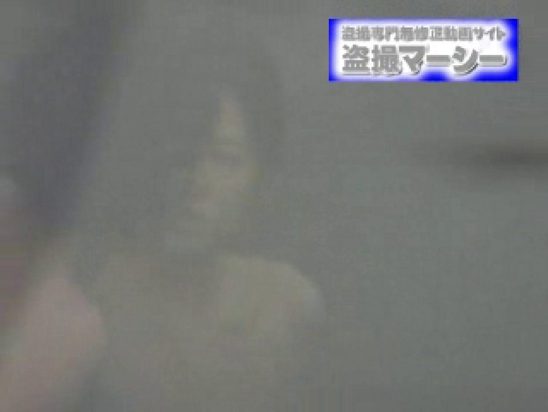 激潜入露天RTN-03 盗撮大放出 盗撮画像 81連発 80