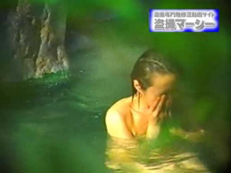 激潜入露天RTN-07 0 | 0  87連発 9
