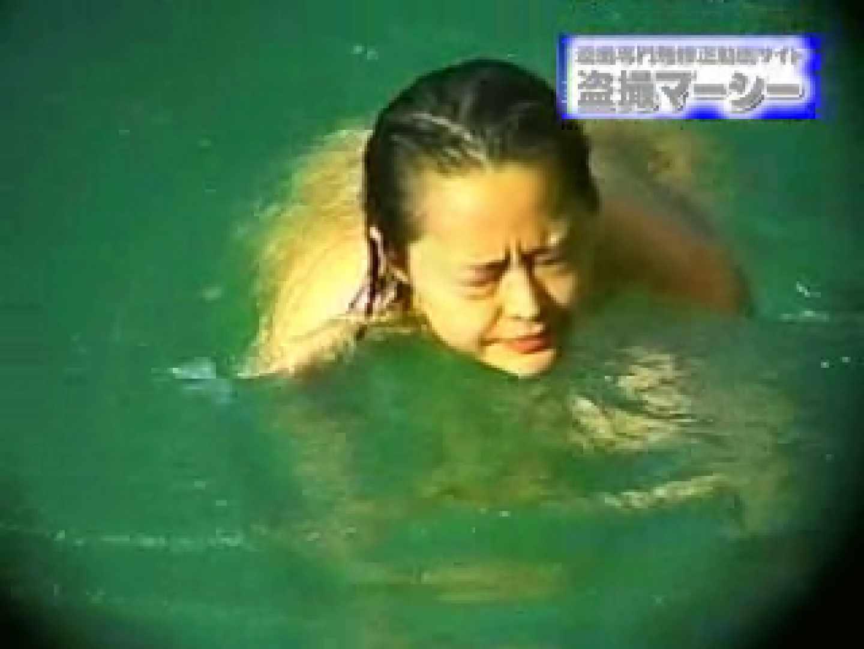 激潜入露天RTN-07 潜入 オマンコ動画キャプチャ 87連発 10