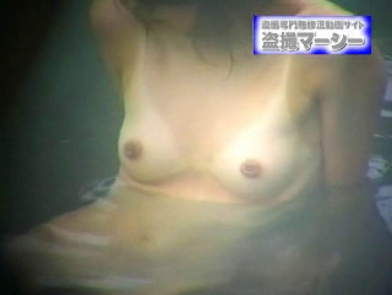 激潜入露天RTN-07 美人 おめこ無修正画像 87連発 14