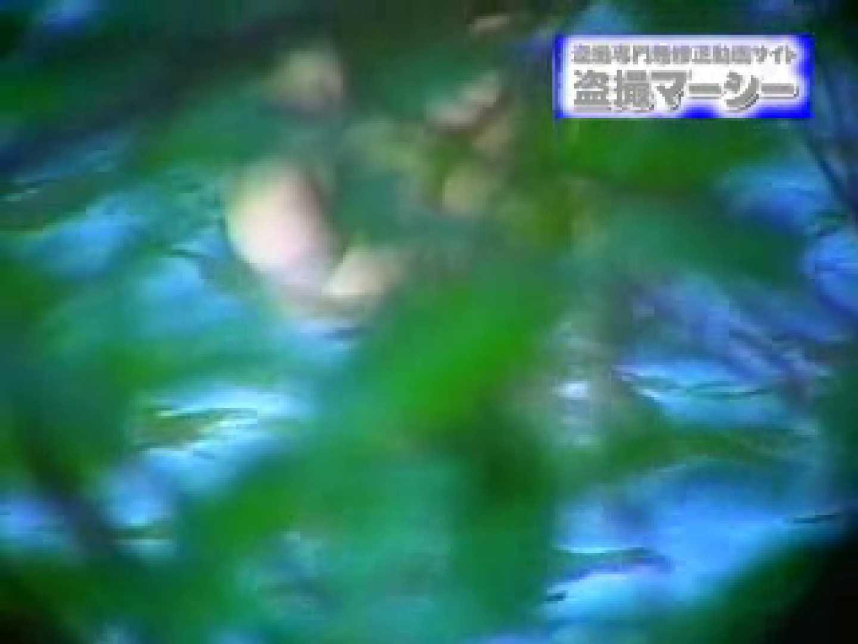 激潜入露天RTN-07 0   0  87連発 17