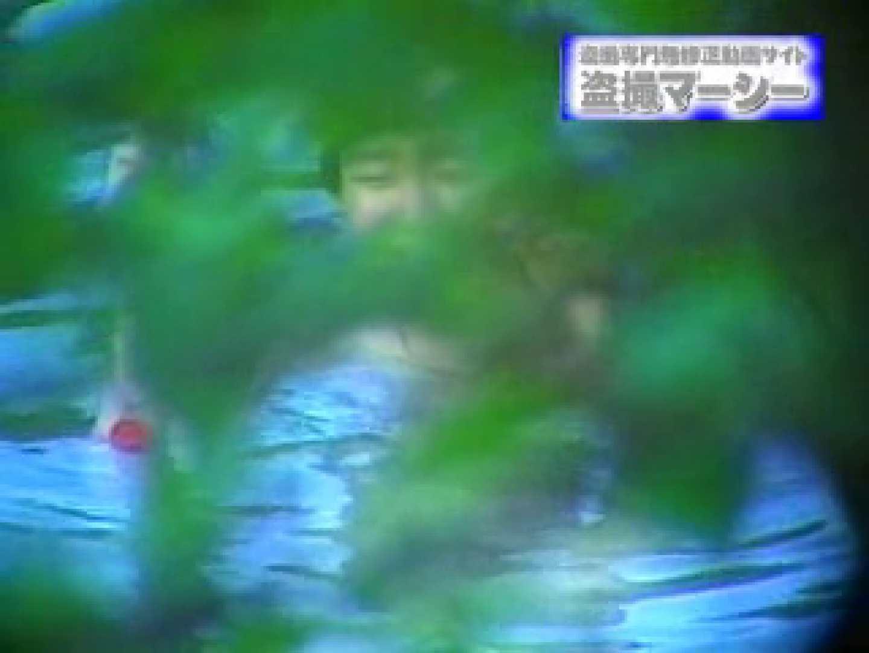 激潜入露天RTN-07 潜入 オマンコ動画キャプチャ 87連発 18