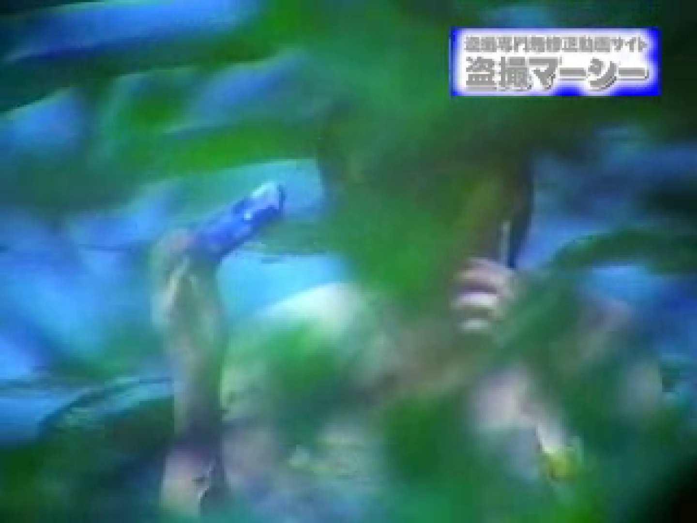 激潜入露天RTN-07 マンコ スケベ動画紹介 87連発 19