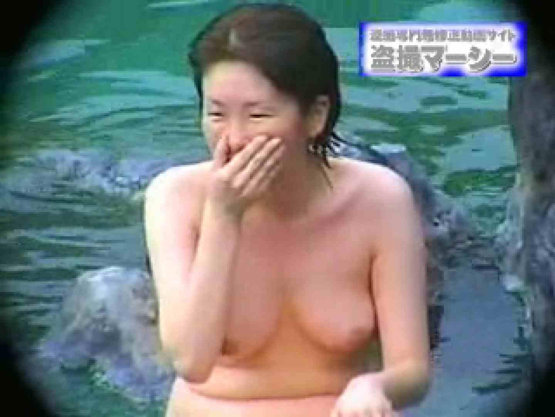 激潜入露天RTN-07 0   0  87連発 49