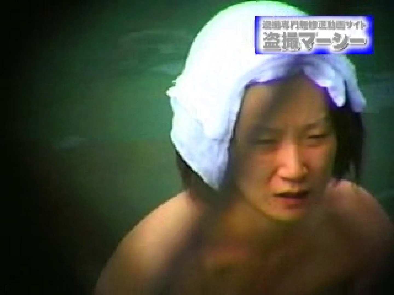 激潜入露天RTN-07 美人 おめこ無修正画像 87連発 54
