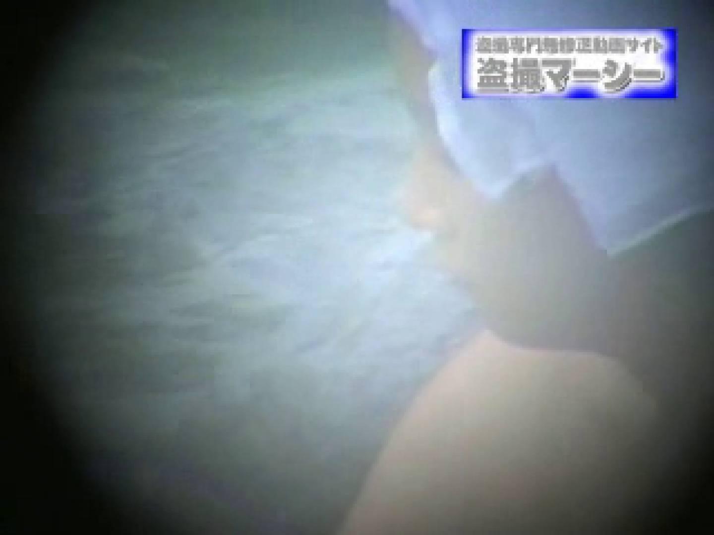 激潜入露天RTN-07 0  87連発 56