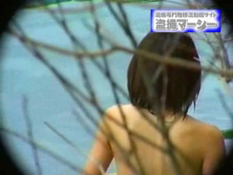 激潜入露天RTN-07 0 | 0  87連発 57