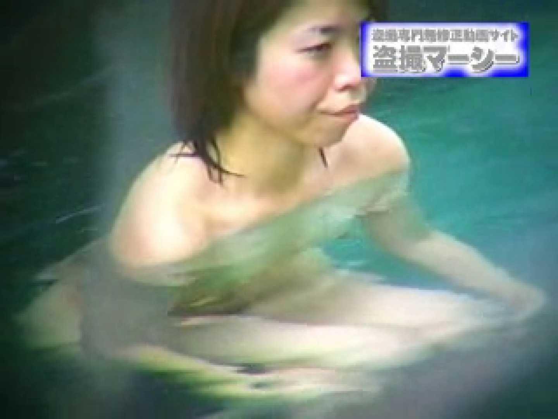 激潜入露天RTN-07 露天 すけべAV動画紹介 87連発 60