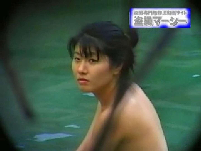 激潜入露天RTN-07 マンコ スケベ動画紹介 87連発 67