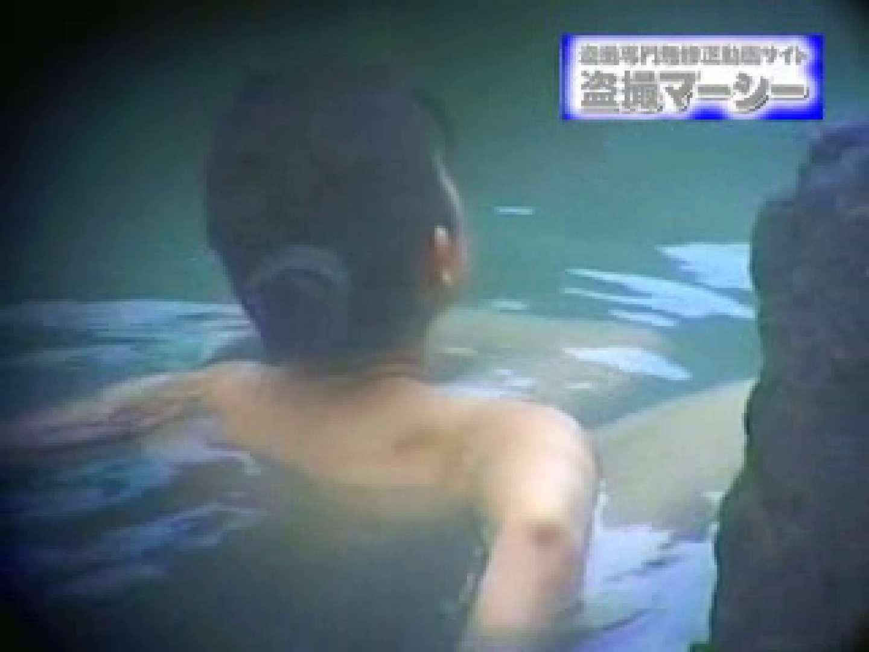 激潜入露天RTN-07 潜入 オマンコ動画キャプチャ 87連発 74