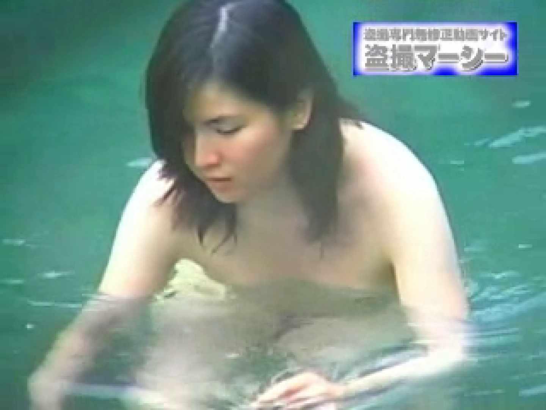激潜入露天RTN-07 股間 おまんこ動画流出 87連発 79