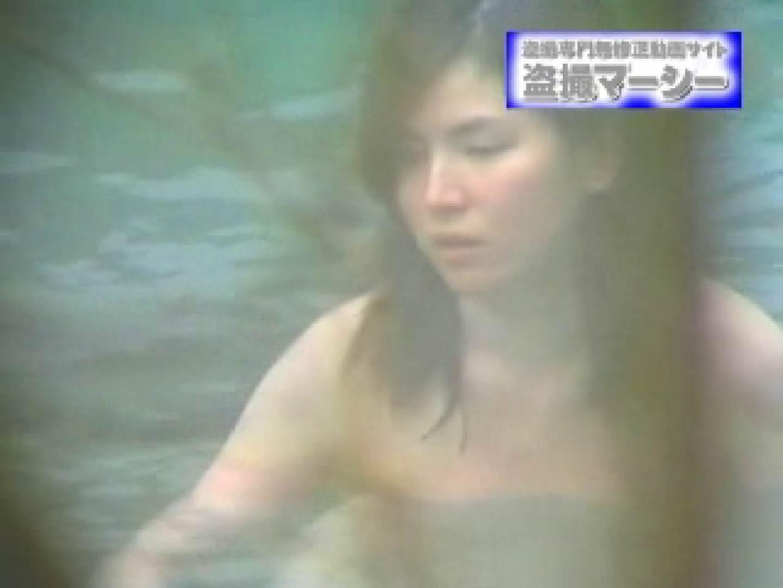 激潜入露天RTN-07 0  87連発 80