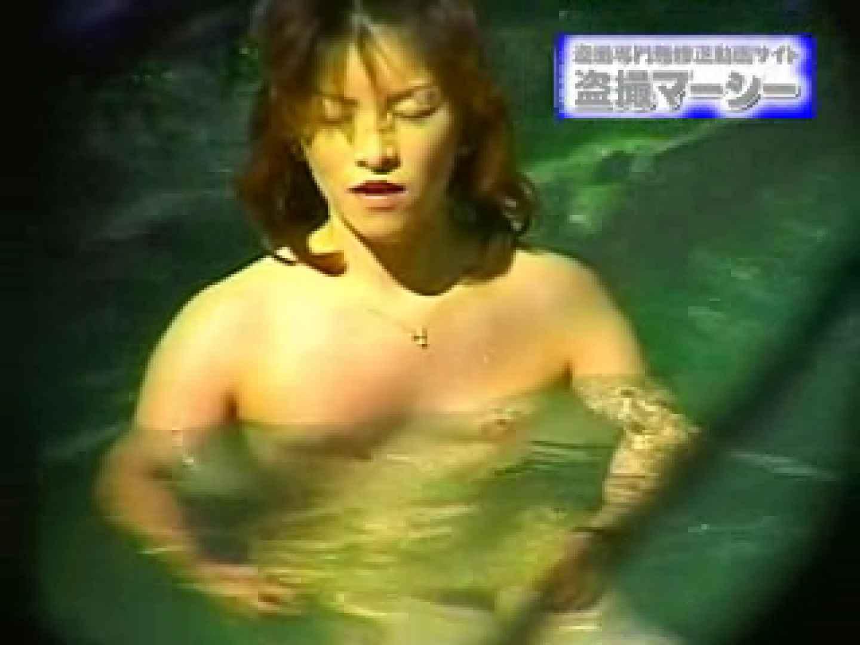 激潜入露天RTN-07 0 | 0  87連発 81