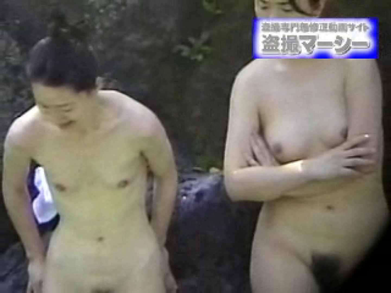 激潜入露天RTN-13 盗撮大放出 AV動画キャプチャ 18連発 9