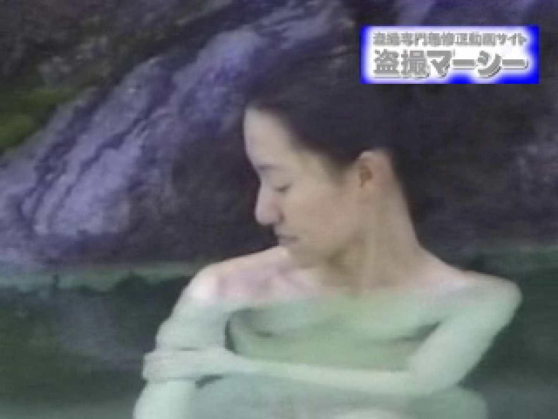 激潜入露天RTN-13 潜入 エロ画像 18連発 10
