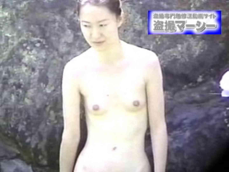 激潜入露天RTN-13 プライベート おまんこ無修正動画無料 18連発 13