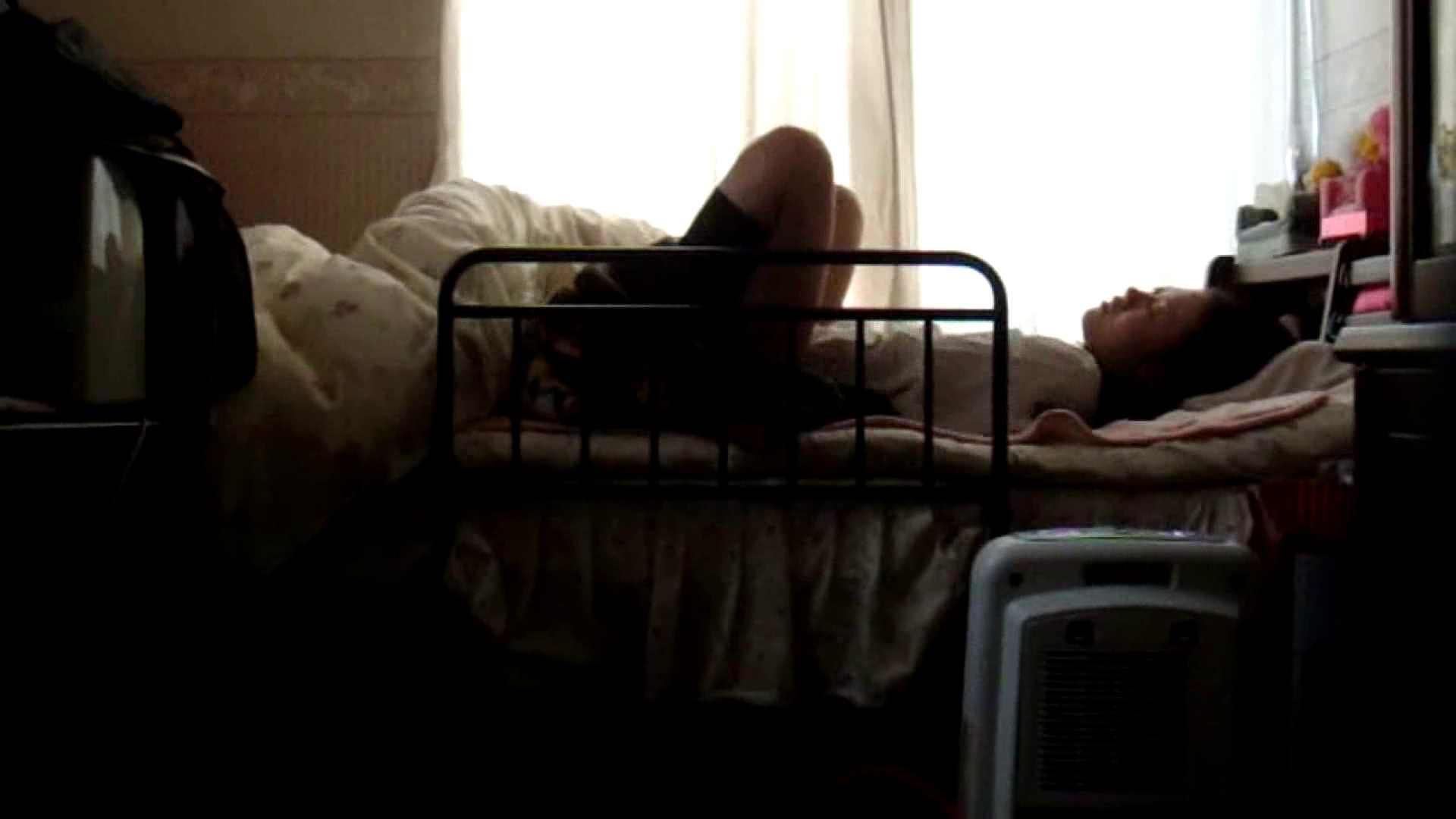 わが愛しき女良達よFile.11 オナニー セックス画像 49連発 26