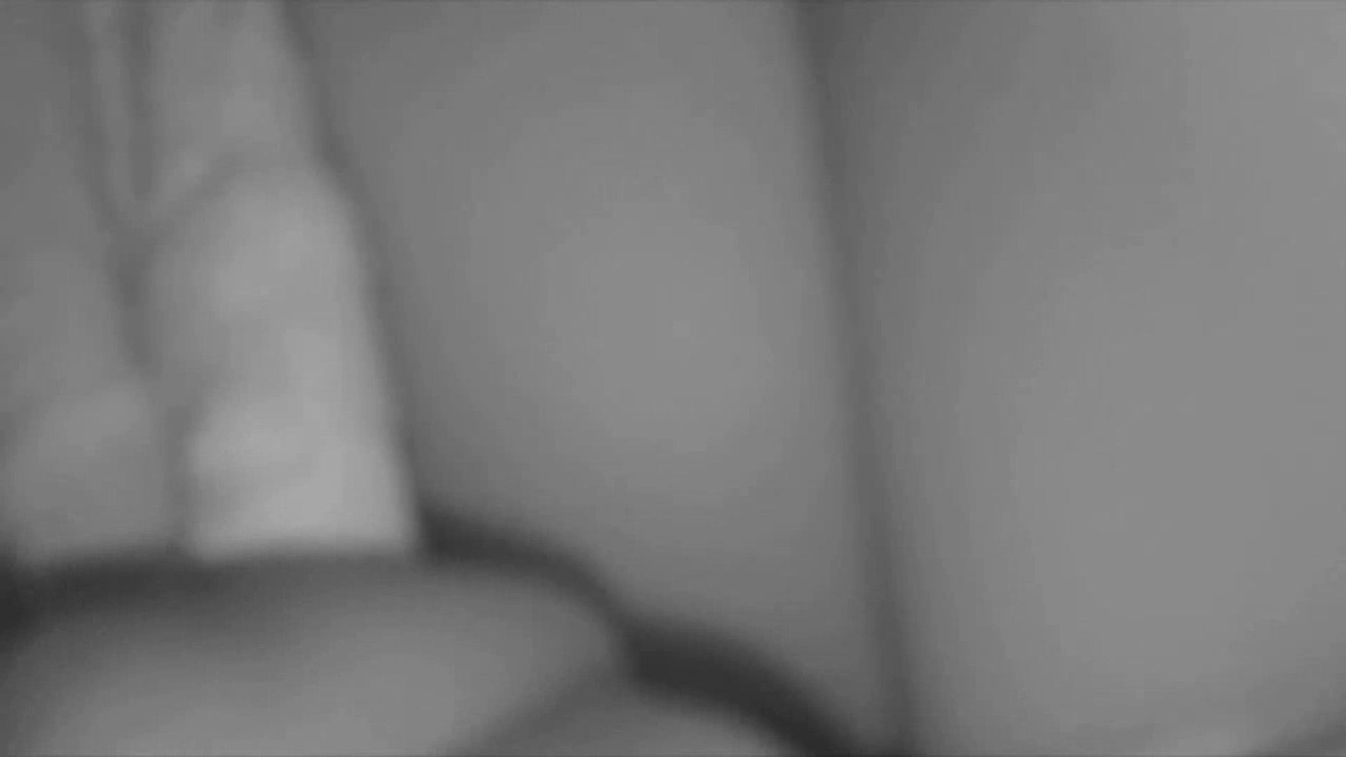 わが愛しき女良達よFile.33 厠 AV無料動画キャプチャ 62連発 51