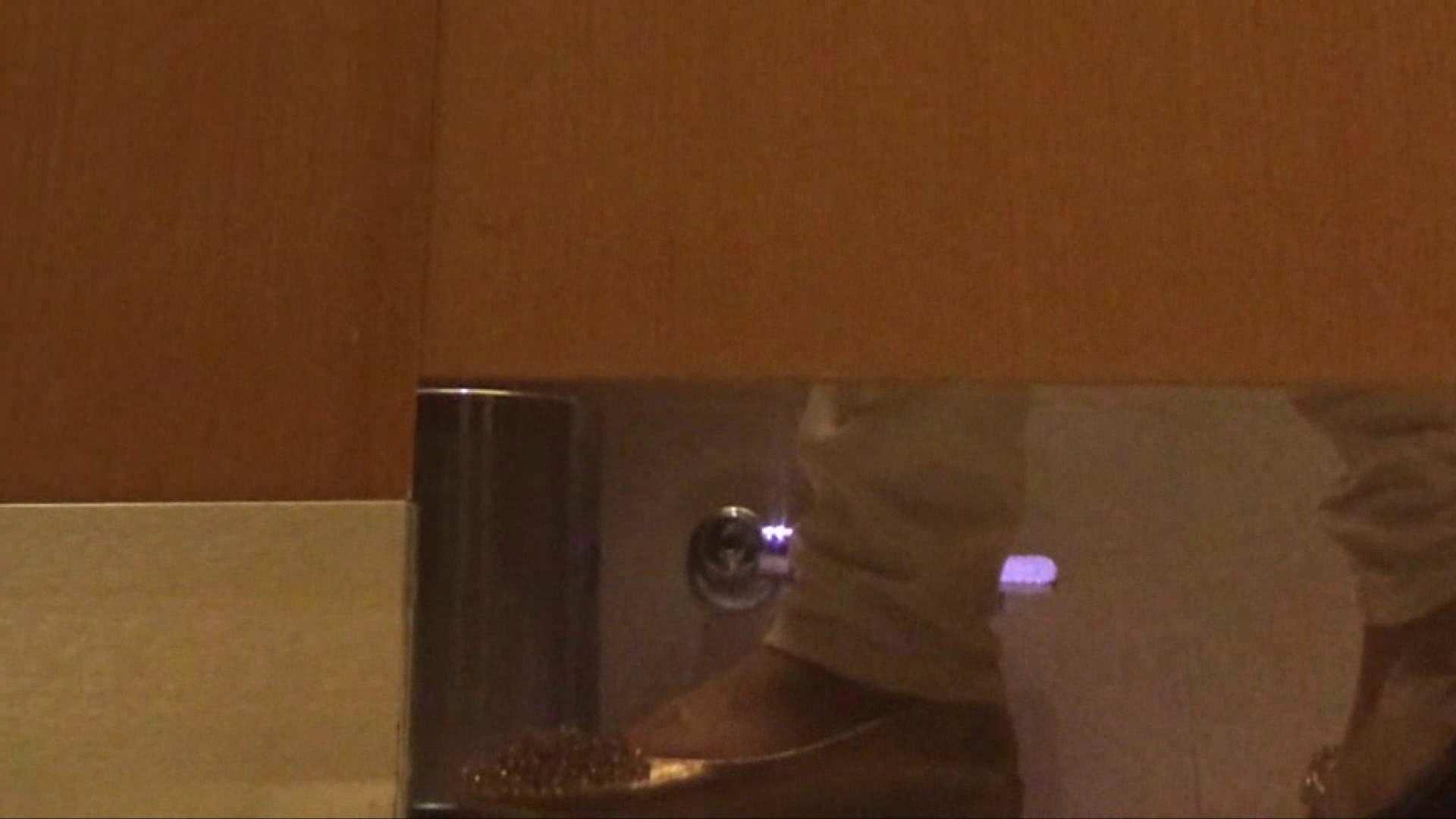 「噂」の国の厠観察日記2 Vol.06 厠 オマンコ動画キャプチャ 18連発 14