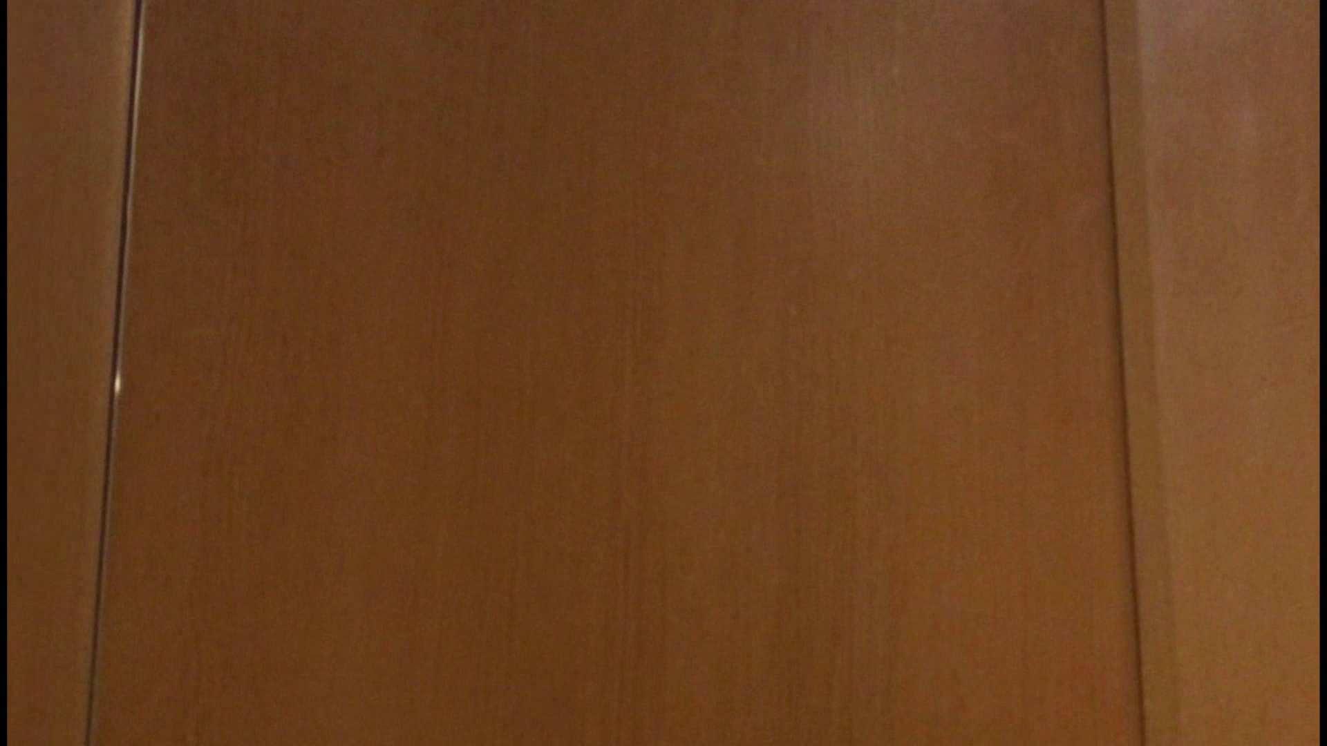 「噂」の国の厠観察日記2 Vol.08 厠   人気シリーズ  80連発 4