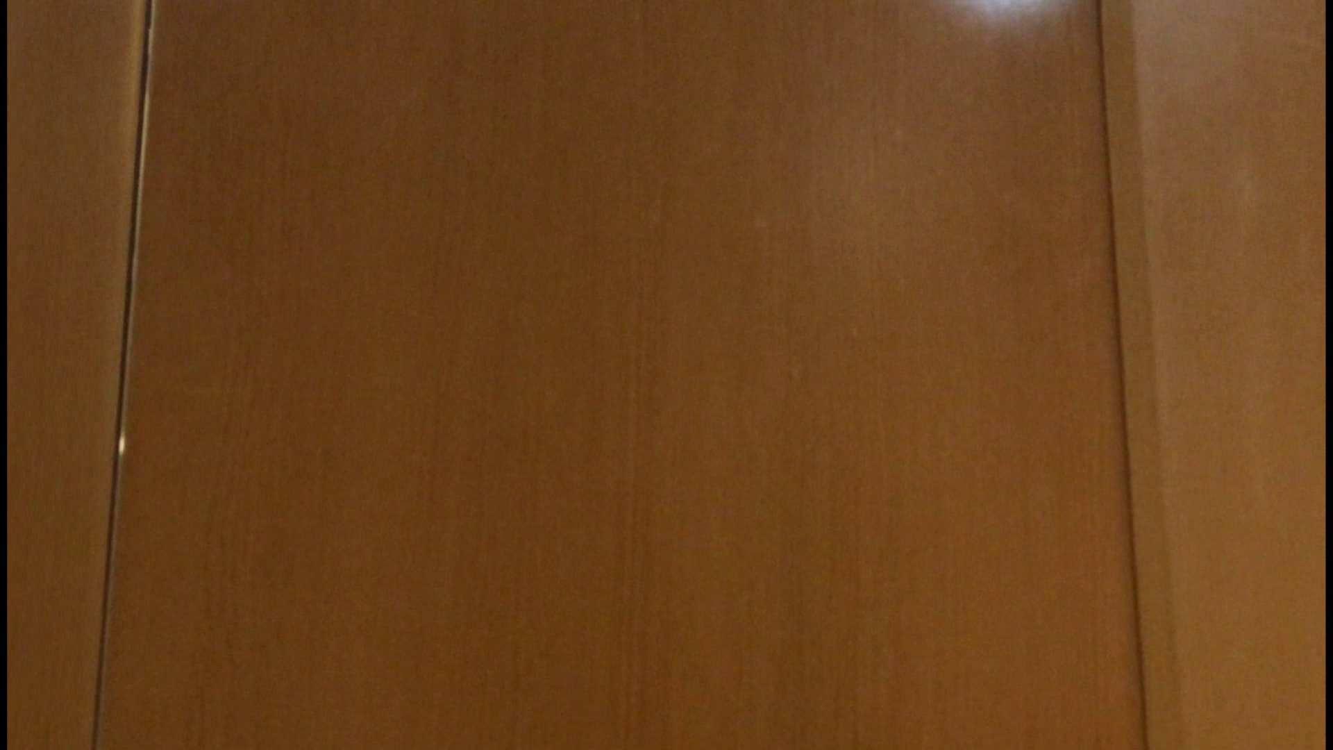 「噂」の国の厠観察日記2 Vol.08 いやらしいOL すけべAV動画紹介 80連発 11