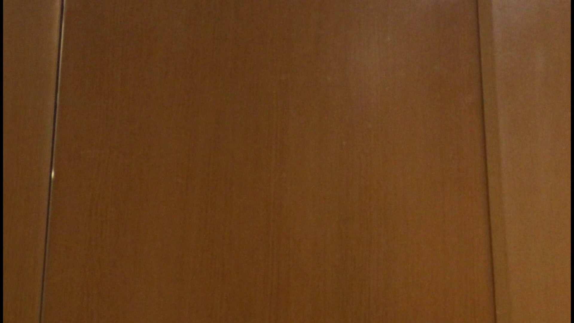 「噂」の国の厠観察日記2 Vol.08 厠   人気シリーズ  80連発 16