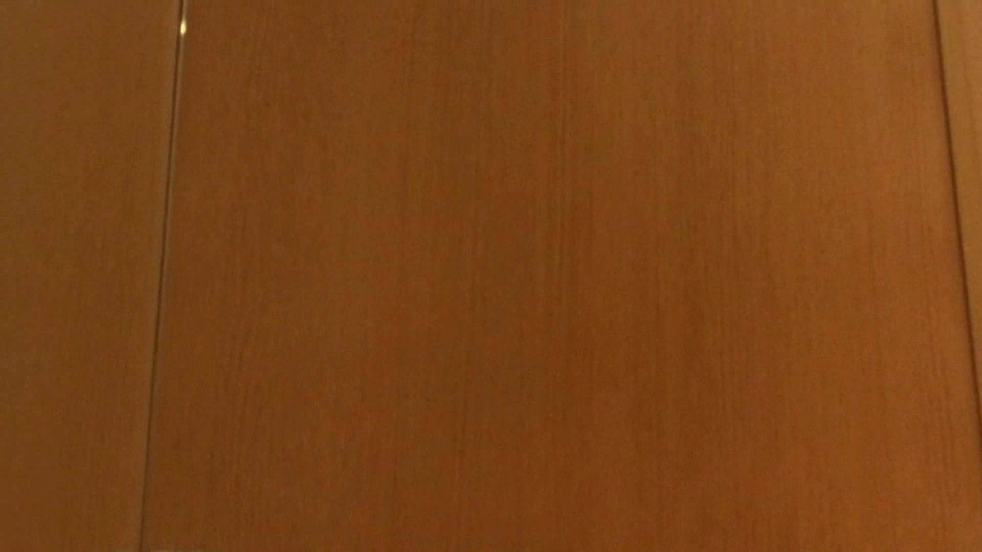 「噂」の国の厠観察日記2 Vol.08 厠  80連発 57