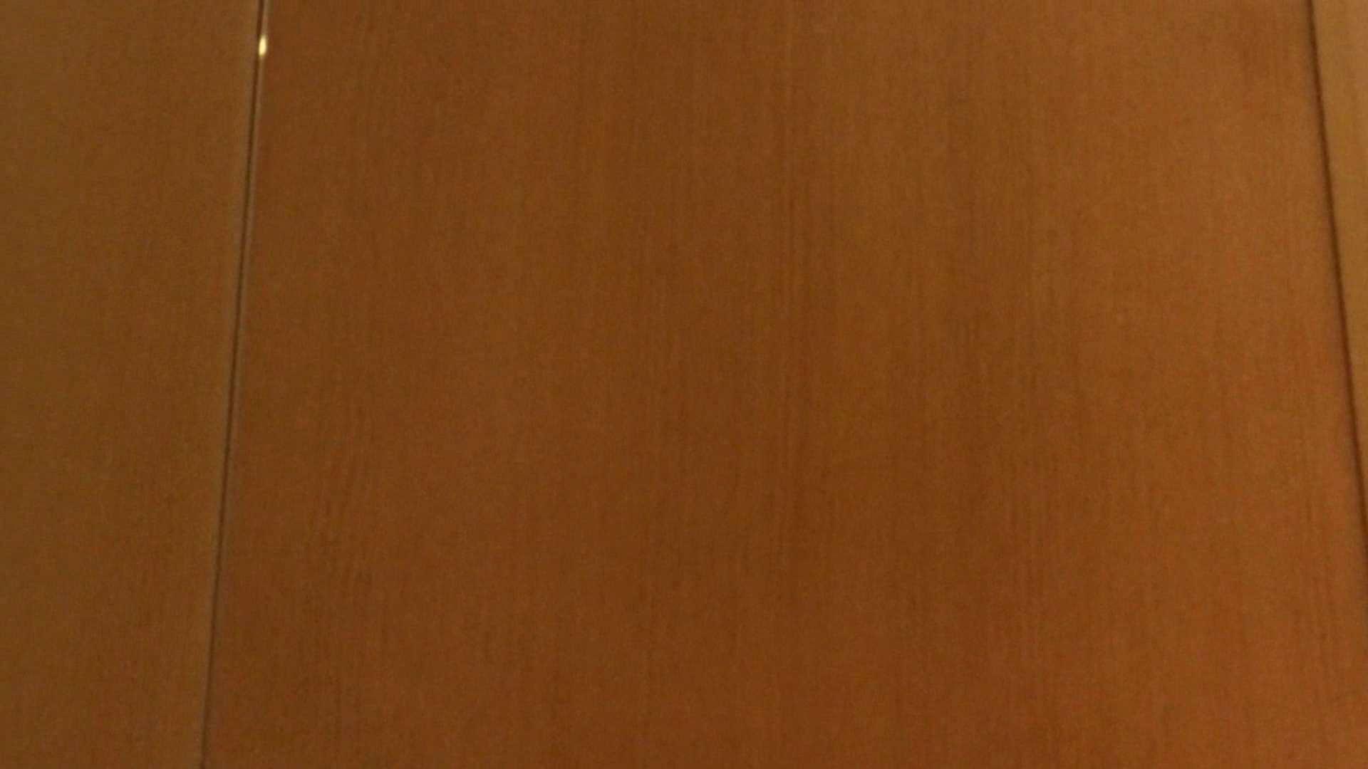 「噂」の国の厠観察日記2 Vol.08 厠   人気シリーズ  80連発 58