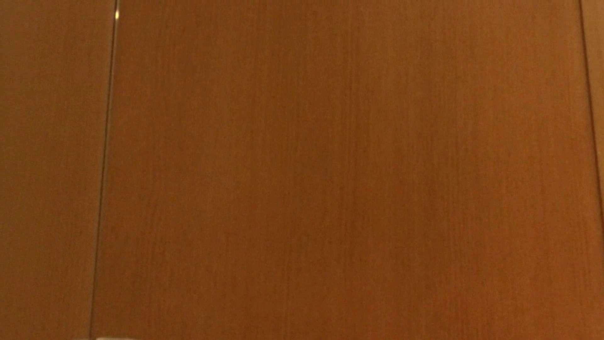 「噂」の国の厠観察日記2 Vol.08 いやらしいOL すけべAV動画紹介 80連発 59