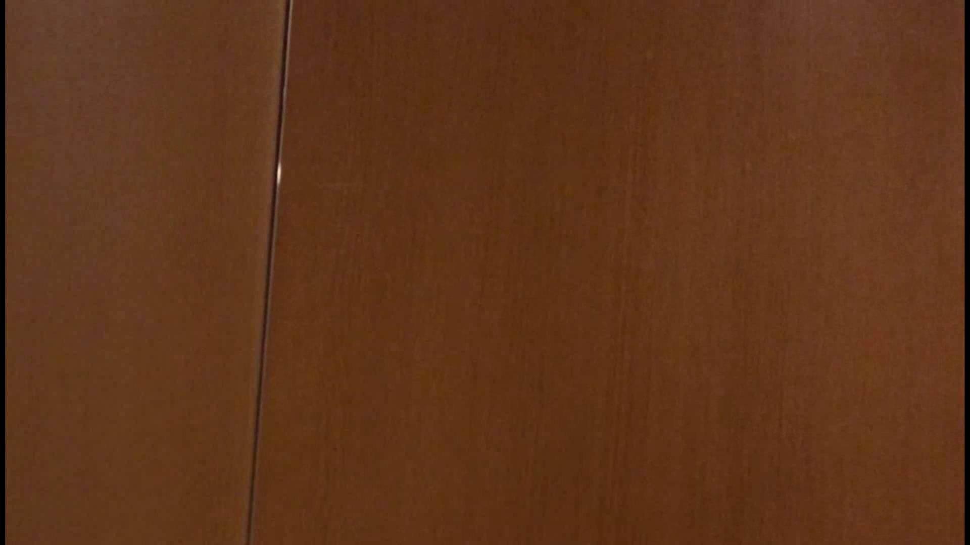 「噂」の国の厠観察日記2 Vol.08 いやらしいOL すけべAV動画紹介 80連発 62